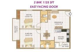 exquisite 2 bedroom house design pictures the base wallpaper 900 sq ft house plans east exquisite uncategorized east face house plan per vastu