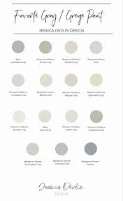 Lovely ... Most Popular Behr Paint Colors 2016 Fresh Best Behr Neutral Paint Colors  1 Sand Fossil Muzzikumfo ...