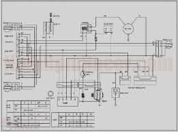 vitacci atv wiring diagram wiring diagram user vitacci atv wiring diagram wiring diagram vitacci atv wiring diagram