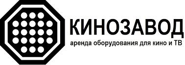 Прокат и аренда объектива в Москве. Только у нас ...