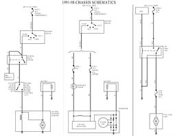 saturn vue wiring diagram saturn image wiring diagram 2007 saturn vue wiring diagram 2007 auto wiring diagram schematic on saturn vue wiring diagram