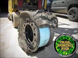 Hummer Wheel Pvc Insert Hummer Super Cars Told You So