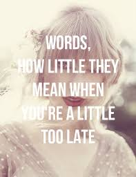 Tragic Beauty Quotes Best of Sad Beautiful Tragic Tumblr On We Heart It