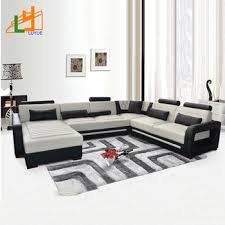 modern sofa set designs prices. Simple Designs Best Price European Style Heated Genuine Leather 7 Seater Sofa Set Modern  Design L Or U Throughout Modern Sofa Set Designs Prices