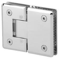 brass adjust glass shower door hinge beveled adjule shower hinge shower door hinge