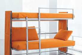 couch bunk bed. Perfect Couch For Couch Bunk Bed C