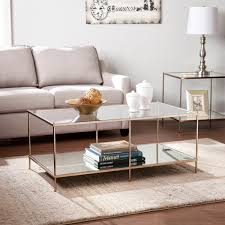 Ballard Designs Kendall Side Table Upton Home Kendall Coffee Cocktail Table As Is Item