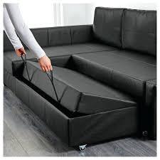 ikea leather sectional sofa green velvet sofa gray leather sectional grey sectional couch fabric beds green