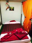 Thaimassage Med He Massage ängelholm