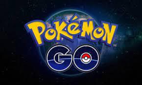 Pokemon Go Apk indir - Pokemon Go Full Apk