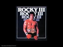 Free download wallpaper Rocky 3 Rocky III film movies desktop wallpaper  [1024x768] for your Desktop, Mobile & Tablet   Explore 45+ Rocky 3  Wallpaper 1024x768   Wallpapers 1024x768 High Quality, Free Wallpaper