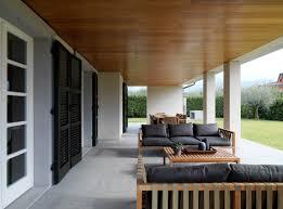 Veranda Designer Homes | Gkdes.com