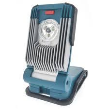 Dewalt 18v Light Us 21 45 36 Off 450lm Dewalt 14 4v 18v Li Ion Portable Led Work Light Flashlight For Site Light With Alarm Function In Indicator Lights From Lights