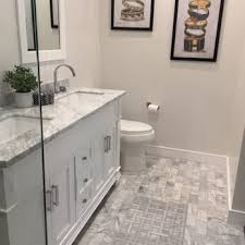 Bathroom Remodeling Woodland Hills Awesome Floor Decor 48 Photos 48 Reviews Kitchen Bath 48