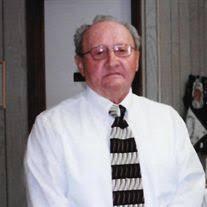 Obituaries: Ottis Wayne Burchfield