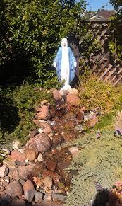 Small Picture Garden Grotto Designs Deborah Smith Landscape Design Home