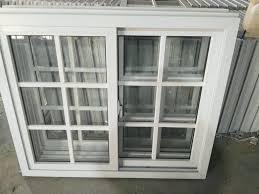 double sliding doors slide door aluminium doors wooden sliding double patio folding glass installing double sliding double sliding doors