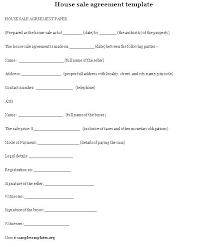 General Bill Of Sale Form Free General Bill Of Sale Form Free Download Create Edit Fill