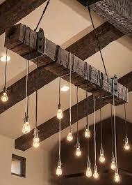 lighting for high ceilings. lighting ideas for high ceilings i