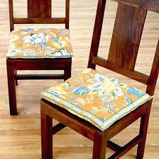 replacement cushions for dining room chairs dining room chair pads kitchen chair cushions inspiration dining room chair pads home dining room chair dining