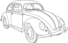 Kleurplaten Autos Bewegende Afbeeldingen Gifs Animaties