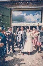 wedding venues in retford ukbride Wedding Fairs Retford the pheasantry brewery wedding fayre retford