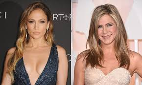 strobing why stars from jennifer aniston to jennifer lopez love the look