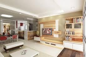 Small Picture New Ideas For Home Decor Home Interior Design