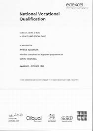 a trip taking too long essay e e cummings from the enormous room barriers to effective communication essay buy essay