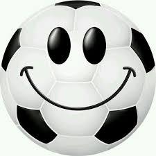 Bildergebnis für Emotions mit Ball