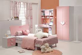 Bedroom Ideas for Girls with Small Rooms Fayette Furniture