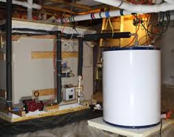 crawl space water heater. Simple Water Solar Backup Heater With Crawl Space Water Heater
