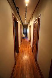 hallway track lighting. Hallway Track Lighting Design Decoration H