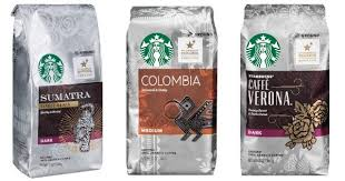 starbucks coffee bag. Beautiful Coffee Coffee Deal Throughout Starbucks Bag P