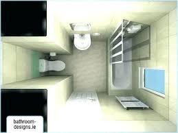 bathroom tile designs 2014. Small Half Bath Designs Bathroom Design Ideas  . Tile 2014