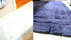memory foam contour bath mat rug 4 x 6 bathroom rugs teal dark for large size