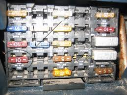 fuse box 1995 chevy blazer on fuse images free download wiring 1995 Chevy Fuse Box Diagram fuse box 1995 chevy blazer 2 1995 chevy lumina fuse box 1995 chevy blazer fuse box diagram 1995 chevy sportvan fuse box diagram