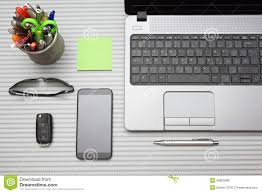 office desk tops. accessories desk modern office top tops