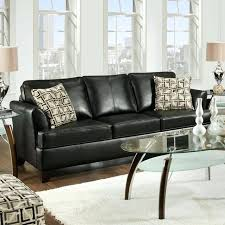 pillows for black leather couch outstanding decorative pillows for dark brown leather sofa throughout pillows for leather couch modern throw pillows for