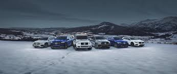 Their family and racing vehicles are known the world over and the brand is coveted by many due to the durable, luxurious cars and suvs that are produced by the brand. Mercedes Benz Dealership Mount Pleasant Sc Charleston Summerville