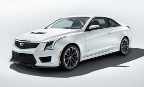 2018 cadillac v series. unique 2018 2018 cadillac ctsv what to expect on cadillac v series b