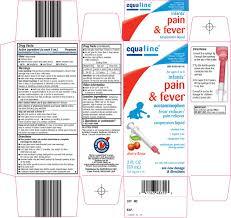 Infant Acetaminophen Dosage Chart 160mg 5ml Suspendjeyd