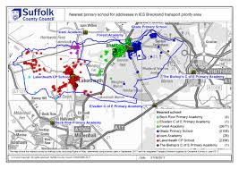 suffolk county bus map long island map map of long island new