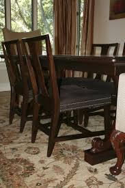 Hickory Chair 29 Best Hickory Chair Furniture Images On Pinterest Hickory