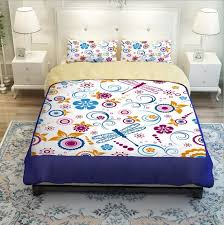 Buy dragonfly duvet cover and get free shipping on AliExpress.com &  Adamdwight.com