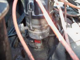 wiring prestolite diagram alternator 6222y dolgular com oe-a2 maintenance and overhaul manual at Prestolite Aircraft Alternator Wiring Diagram