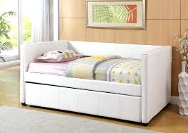 diy daybed with trundle bedroom lovely furniture daybed trundle in white designed by images on amusing diy daybed with trundle