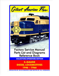 books Hot Rod Wiring Diagram each book, over 500 pages, includes clear exploded views, parts listings, and clear wiring diagrams for every steam engine,