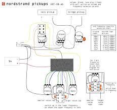 guitar wiring diagram wiring library wiring diagram esp guitar save esp guitar pickup wiring diagrams rh jasonaparicio co esp eclipse esp