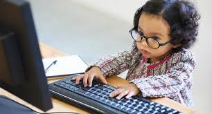 5 secrets nyc department of ed doesn t want pas to know about gifted talented programs